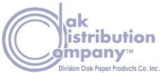 Oak Distribution